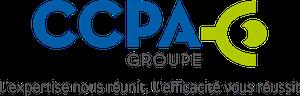 CCPA Groupe