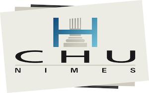logo_237_236_229