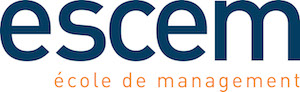 logo_ESCEM_quadri
