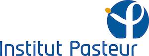 Pasteur logo 301C-Quadri