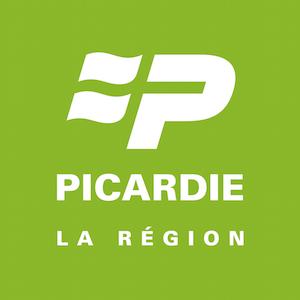 Region Picardie